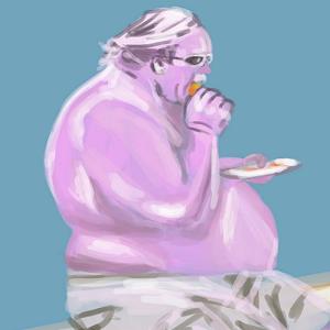 man fat 2
