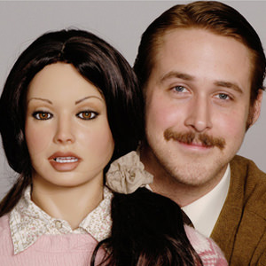 ryan gosling lars and the real girl