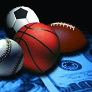 sports money 2