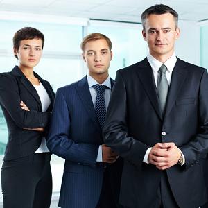 executives 2