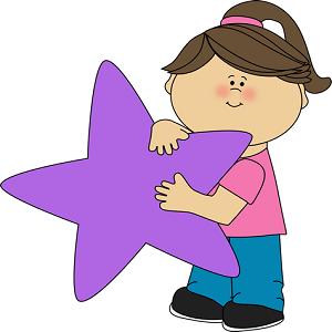 girl star