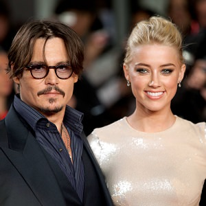 johnny depp amber heard 2