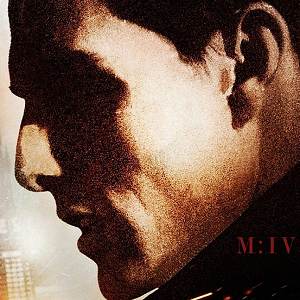 mi5 poster 2