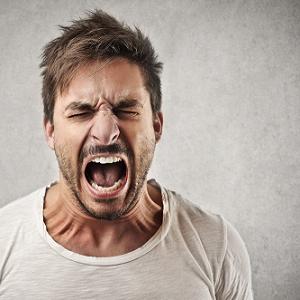 angry man 6