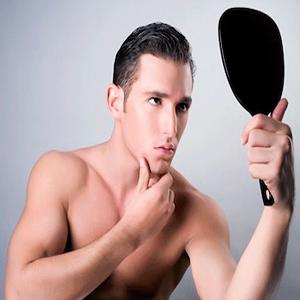 narcissist 1