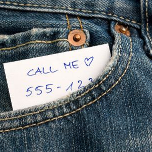 jeans phone number