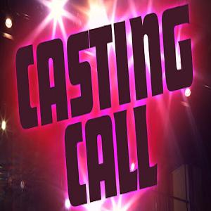 casting call 1