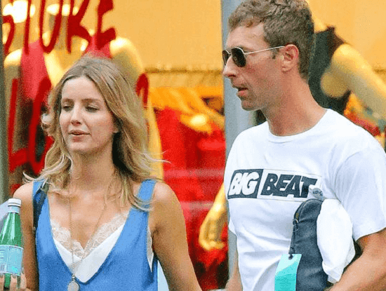 chris martin annabelle wallis-1-1