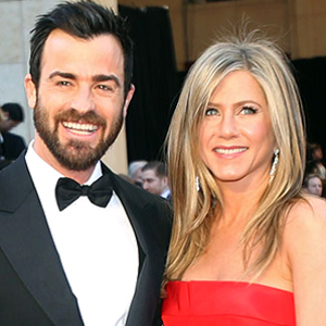 jennifer aniston justin theroux 3