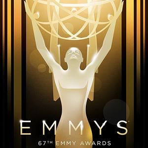 2015 emmys logo