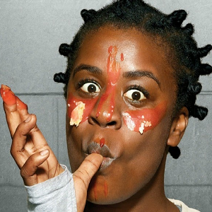 crazy eyes orange is the new black