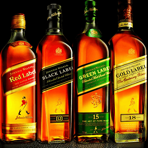 alcohol 4