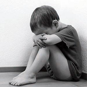 boy sad 2