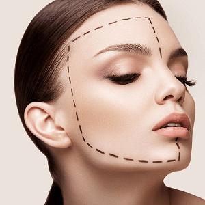 plastic surgery 8