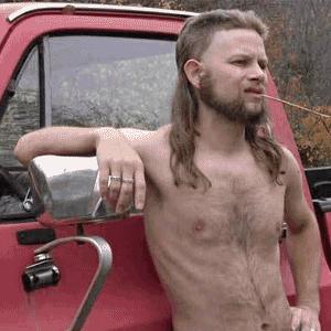 Bilderesultat for rednecks