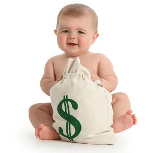 baby money 4