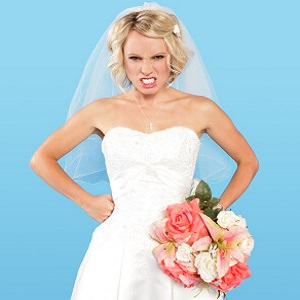 bride angry 2