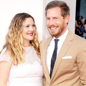 drew barrymore will kopelman 1