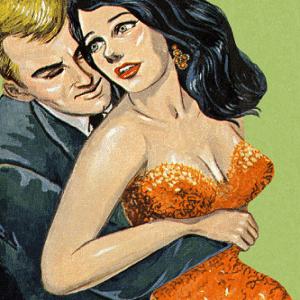 man grabbing woman 5