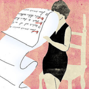 woman list