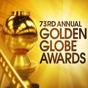 golden globes logo 2016