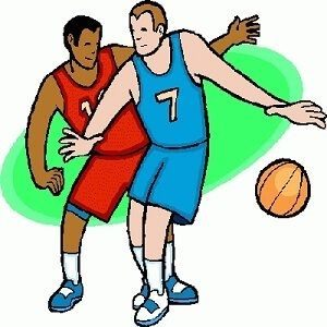 basketball players 2