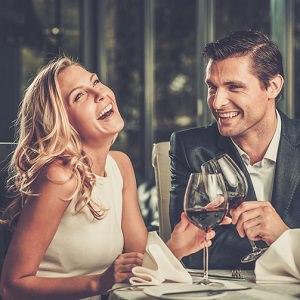 couple date 2