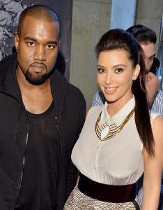 kim-kardashian-kanye-west-4