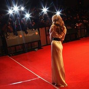 photos red carpet