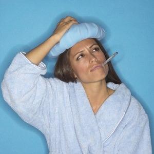 woman sick 3