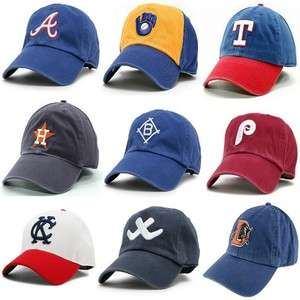 baseball caps 2