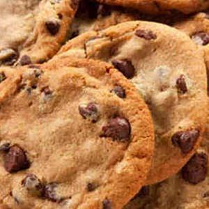 cookies 3 1