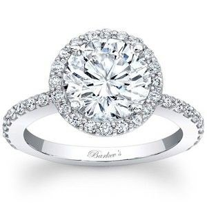 engagement ring 25 1