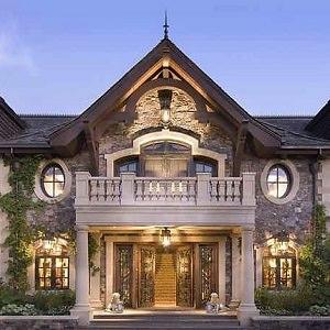 mansion 6