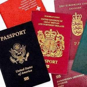 passports 2