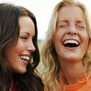 women two 2