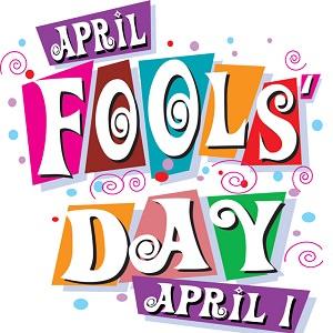 april fools 4
