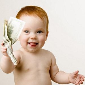 baby money 6
