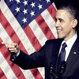 barack obama pointing 3