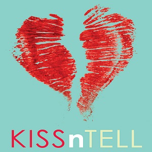 kissntell