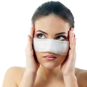 nose bandage 2