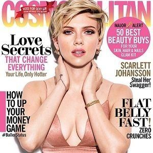 scarlett johansson cosmo cover 2016