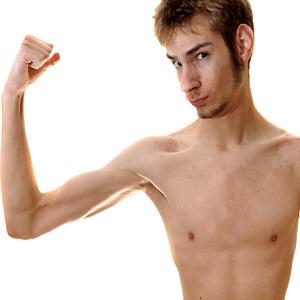 man skinny 1