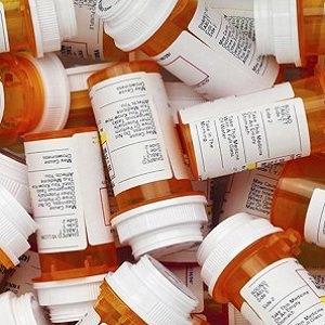prescriptions 1