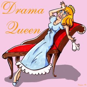drama queen 2