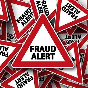 fraud 2