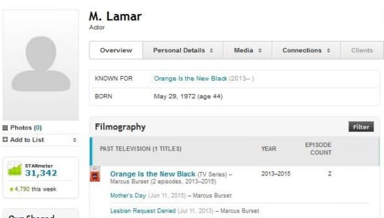 imdb-mlamar-twin-brother-2