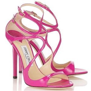 jimmy choo shoes 2