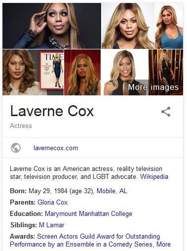 laverne-cox-age-google