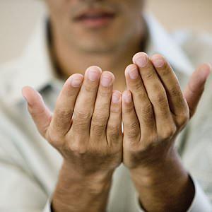 man hands 2